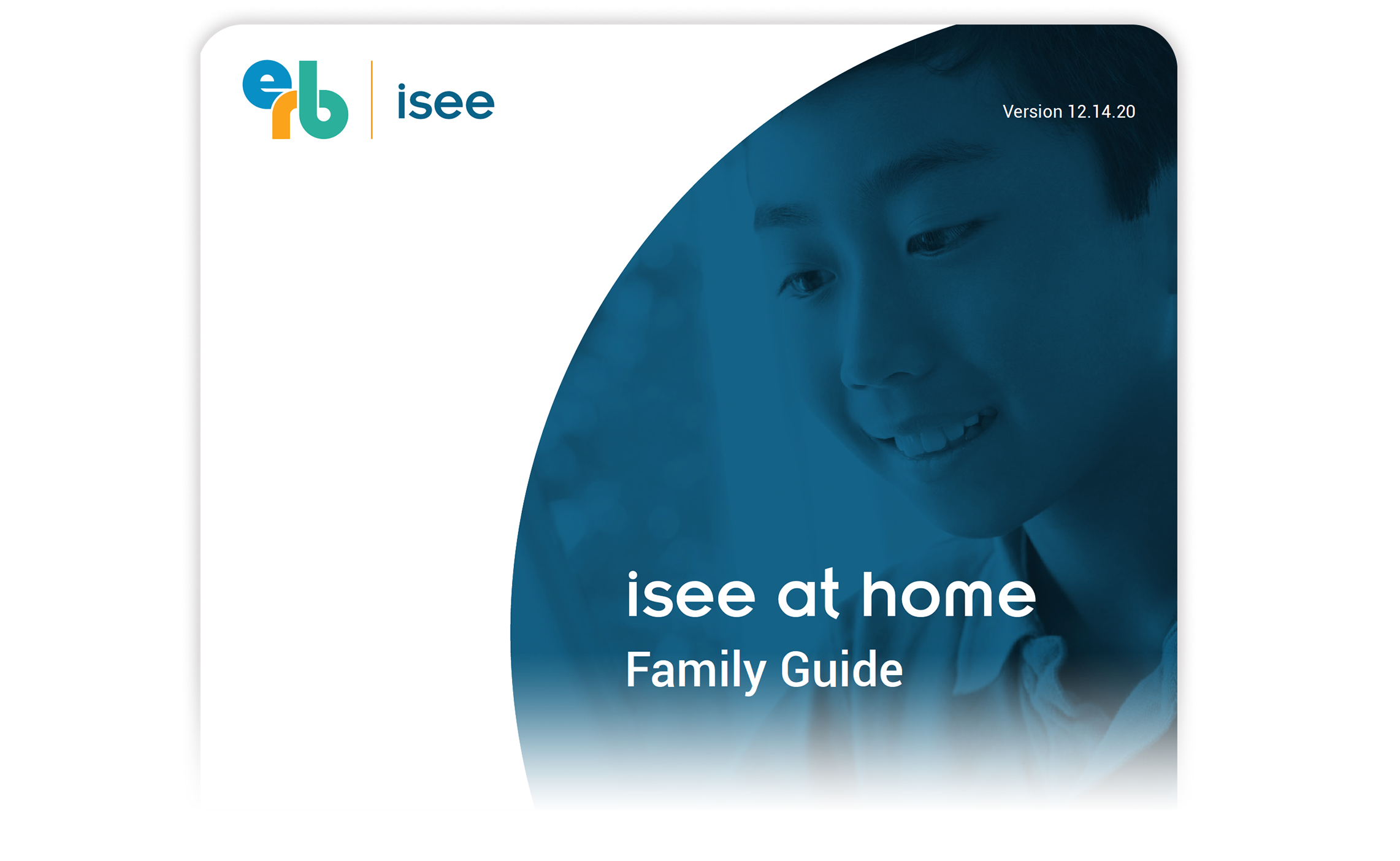 isee-at-home-instructions-cover